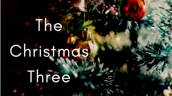 The Christmas Three
